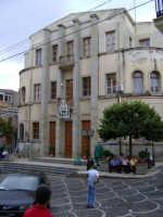Municipio  - Caronia (3138 clic)
