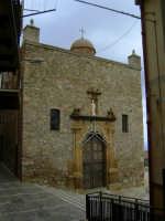 Chiesa Madre  - Caronia (3479 clic)