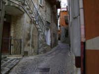 Via Ducezio  - Caronia (2141 clic)