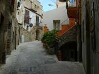 Via Ducezio  - Caronia (2370 clic)
