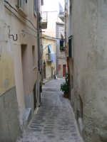 Vicolo  - Caronia (3924 clic)