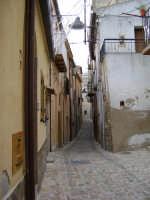 Via Foscolo  - Caronia (4408 clic)