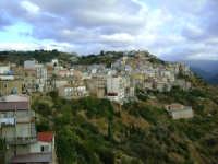 Panorama  - Caronia (3897 clic)