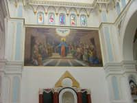Chiesa Madre - interno  - Favara (2234 clic)