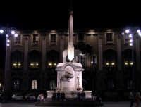 Il Liotro.  - Catania (3047 clic)