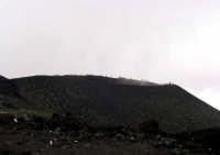 Vulcani inattivi.  - Etna (6056 clic)