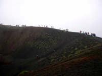 Vulvani inattivi  - Etna (2128 clic)