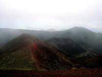 Vulcani inattivi  - Etna (2225 clic)