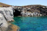 Balata dei Turchi.  - Pantelleria (1939 clic)