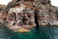 La Costa.  - Pantelleria (1831 clic)
