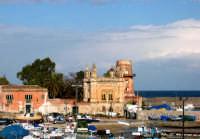 Tonnara Florio.  - Palermo (14494 clic)