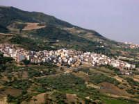 Aliminusa, ex feudo Giummeti, facente parte della contea di Sclafani Bagni fino al 1532.  - Aliminusa (6593 clic)