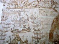 Carceri dei Penitenziati. PALERMO Giovanni Caruso