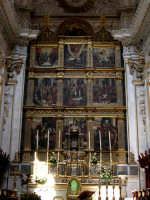 Modica - San Giorgio Martire.  - Modica (1836 clic)
