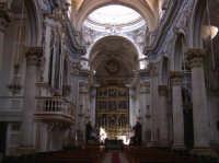 Modica - San Giorgio Martire.  - Modica (2447 clic)