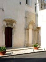 Ragusa Ibla.  - Ragusa (1576 clic)