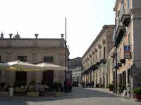 Ragua Ibla.  - Ragusa (1940 clic)