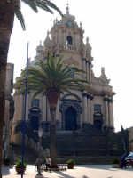 Ragua Ibla - San Giorgio.  - Ragusa (2370 clic)