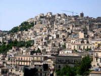 Ragua Ibla.  - Ragusa (2209 clic)