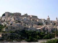 Ragua Ibla.  - Ragusa (2083 clic)