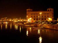 Siracusa Ortigia.  - Siracusa (1614 clic)