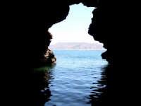 Grotte Marine.  - Favignana (2470 clic)