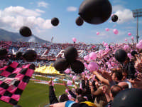 Stadio Renzo Barbera  - Palermo (3157 clic)