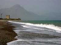 La Spiaggia  - Campofelice di roccella (2967 clic)