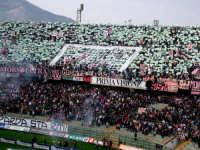 Stadio Renzo Barbera  - Palermo (2876 clic)