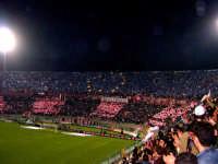 Stadio Renzo Barbera  - Palermo (3286 clic)