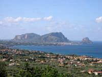 Golfo di Casteldaccia.  - Altavilla milicia (3639 clic)