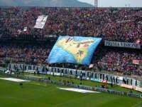 Stadio Renzo Barbera  - Palermo (5831 clic)