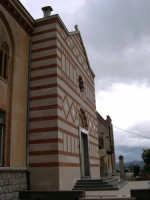 Piana degli Albanesi. Monastero Ortodosso. PIANA DEGLI ALBANESI Giovanni Caruso