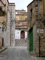 Piana degli Albanesi. Piana degli Albanesi. In origine Piana degli Albanesi fu chiamata Hora che sig
