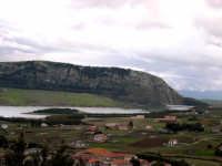Lago di Piana degli Albanesi. PIANA DEGLI ALBANESI Giovanni Caruso