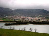 Piana degli Albanesi. PIANA DEGLI ALBANESI Giovanni Caruso