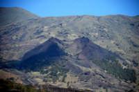 Etna  - Etna (1468 clic)