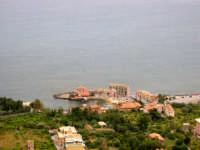 Il Porticciolo  - Sant'elia (5766 clic)