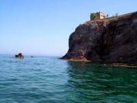 La costa TERRASINI Giovanni Caruso