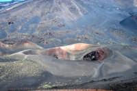 Etna  - Etna (1840 clic)