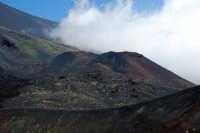 Etna  - Etna (1645 clic)