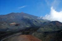 Etna  - Etna (1684 clic)