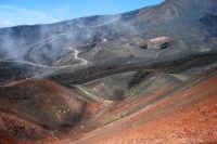 Etna  - Etna (1702 clic)
