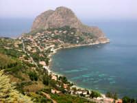 Capo Zafferano  - Santa flavia (6838 clic)