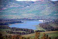 Lago dello Scanzano  - Scanzano (4464 clic)