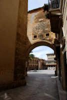 Mazara del Vallo  - Mazara del vallo (1286 clic)
