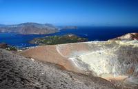 Isole Eolie - Vulcano (4633 clic)