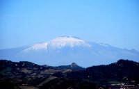 Etna  - Etna (1957 clic)