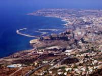 Panoramica   - Sciacca (7646 clic)
