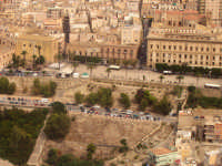 Piazza A.Scandaliato  - Sciacca (5758 clic)